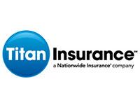 Titan Insurance