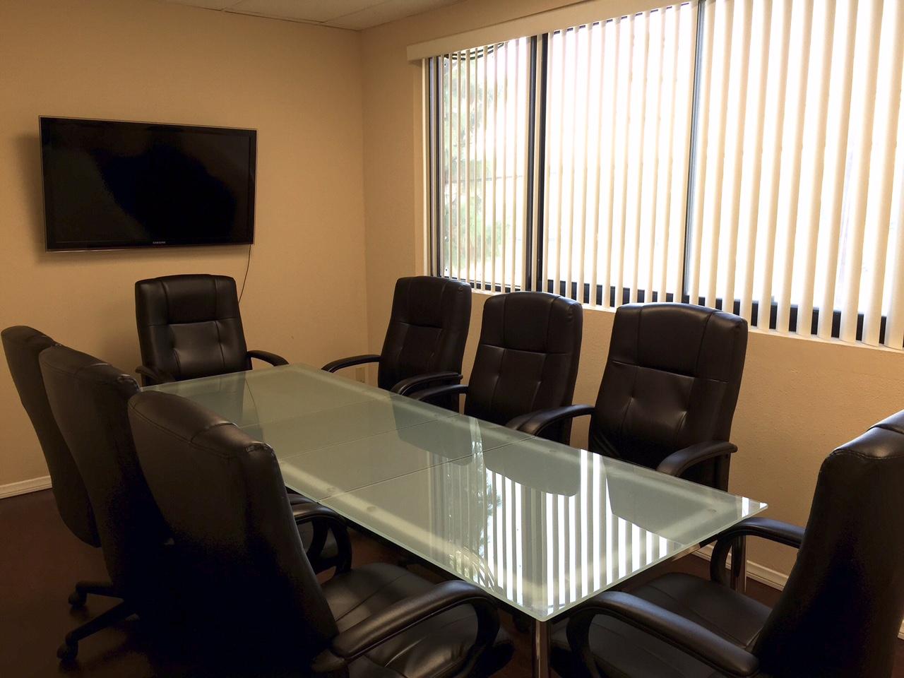 office acjo insurance1