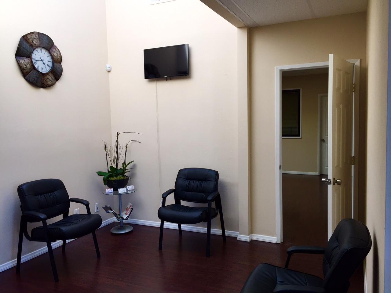 office acjo insurance2